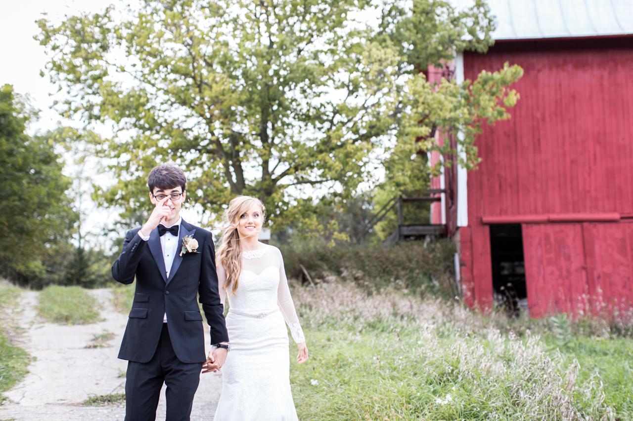 Emily Ben Wedding Inkling Blog-84.jpg