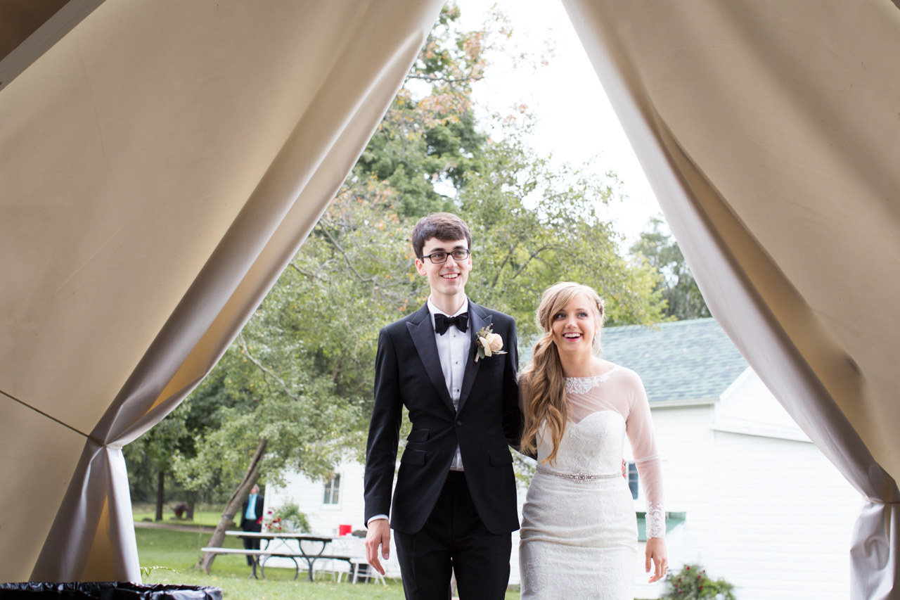 Emily Ben Wedding Inkling Blog-90.jpg