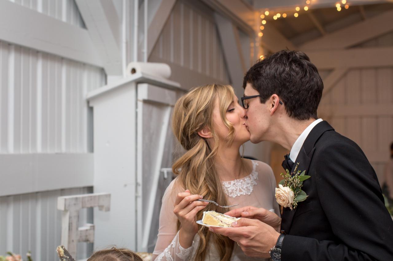 Emily Ben Wedding Inkling Blog-95.jpg