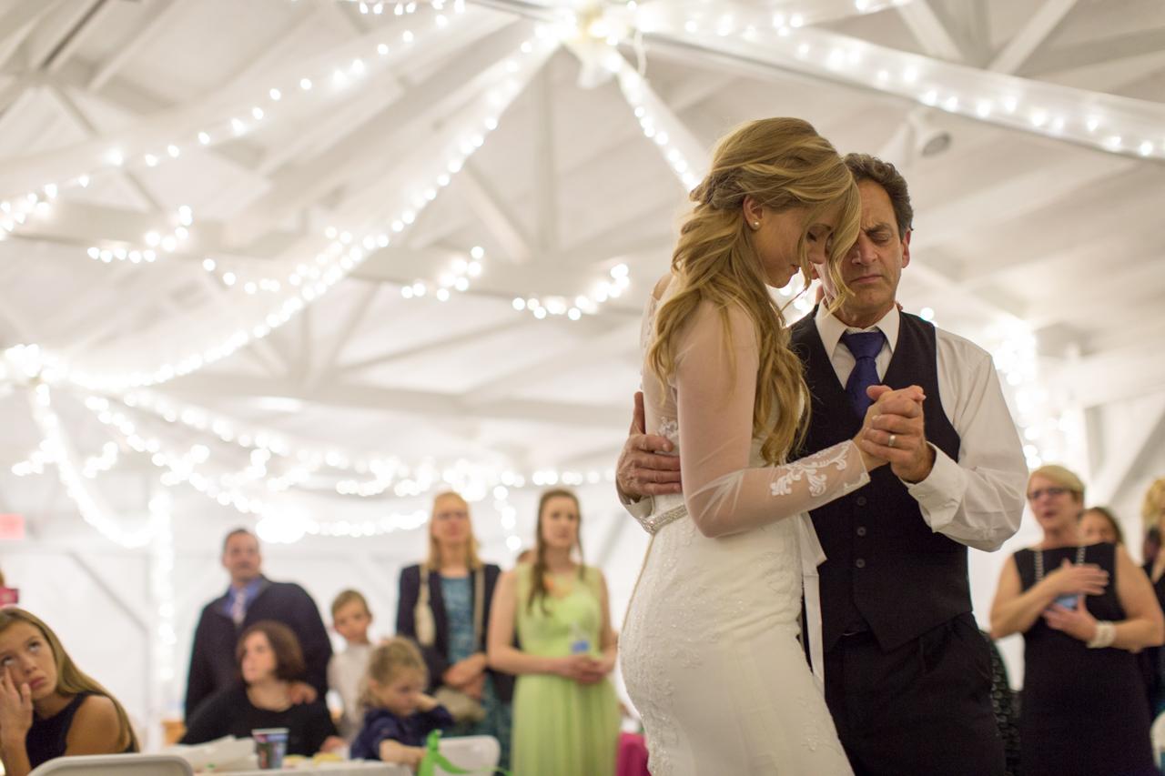 Emily Ben Wedding Inkling Blog-100.jpg