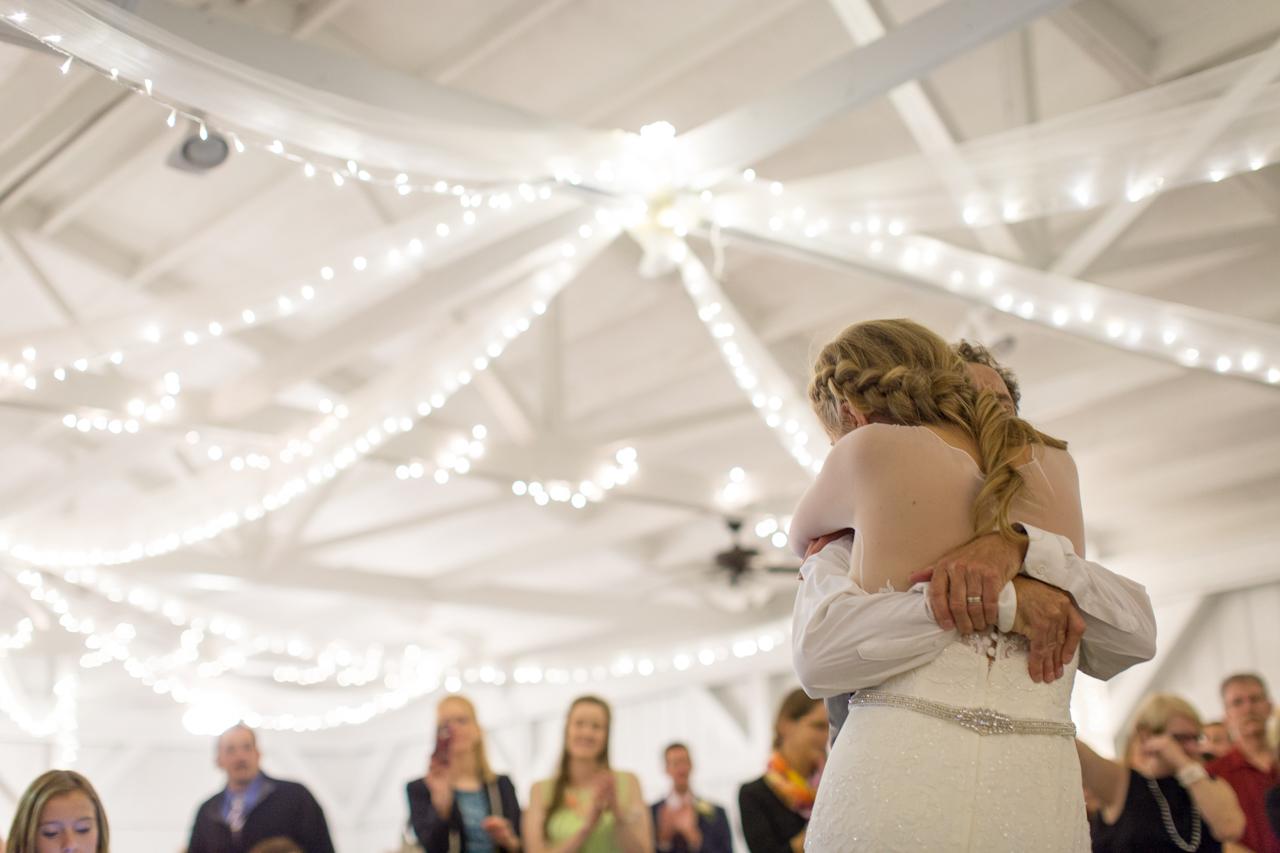 Emily Ben Wedding Inkling Blog-101.jpg
