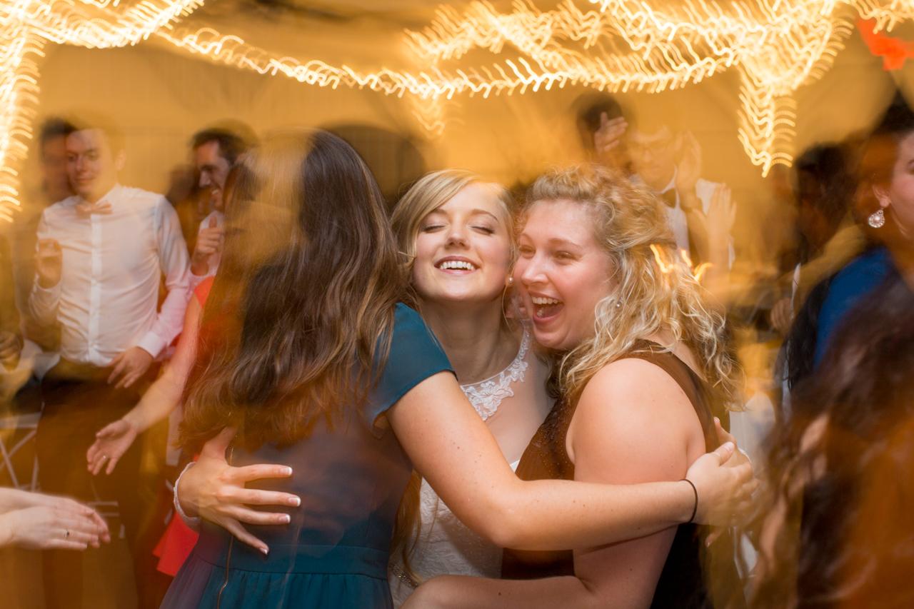 Emily Ben Wedding Inkling Blog-104.jpg