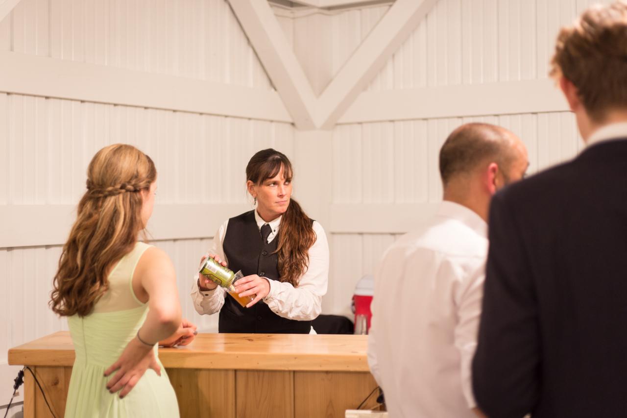 Emily Ben Wedding Inkling Blog-106.jpg