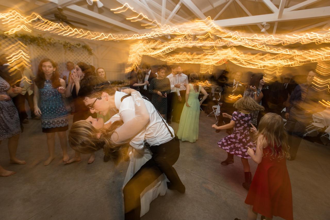 Emily Ben Wedding Inkling Blog-107.jpg