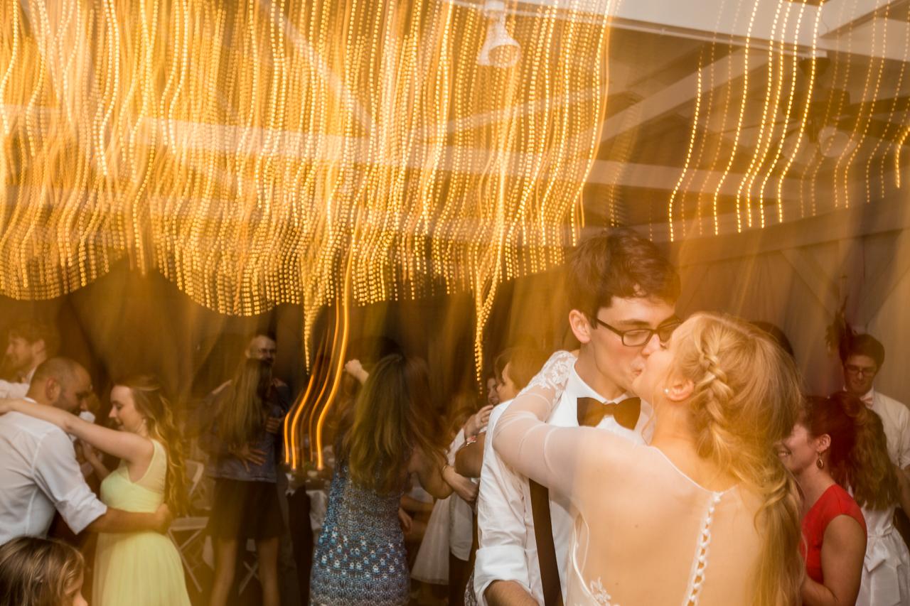 Emily Ben Wedding Inkling Blog-108.jpg
