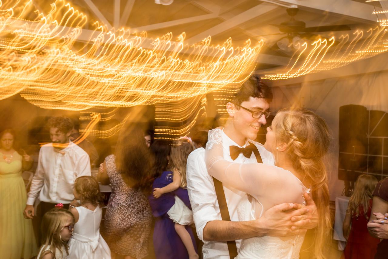 Emily Ben Wedding Inkling Blog-109.jpg