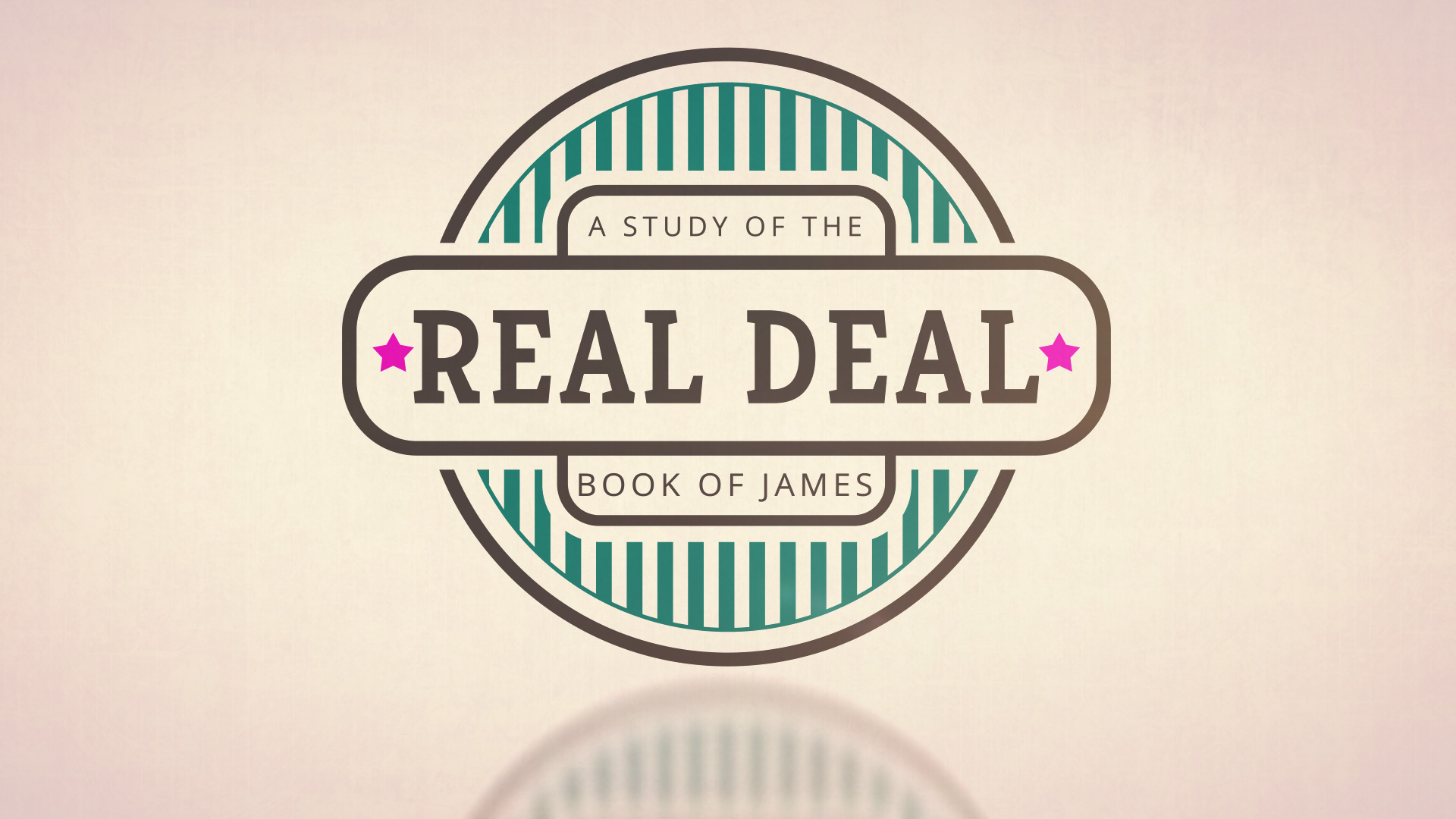 Real Deal Series Graphic.jpg