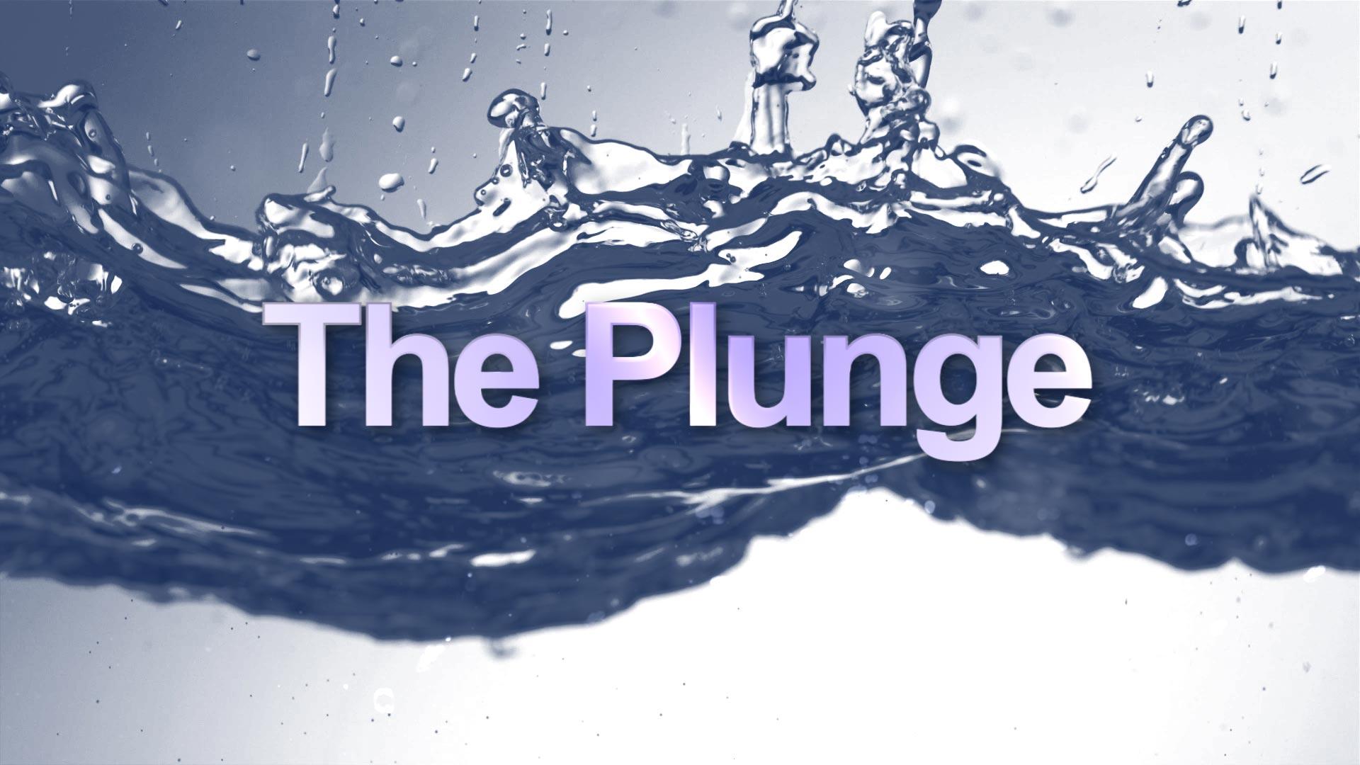 The-Plunge-Graphic.jpg