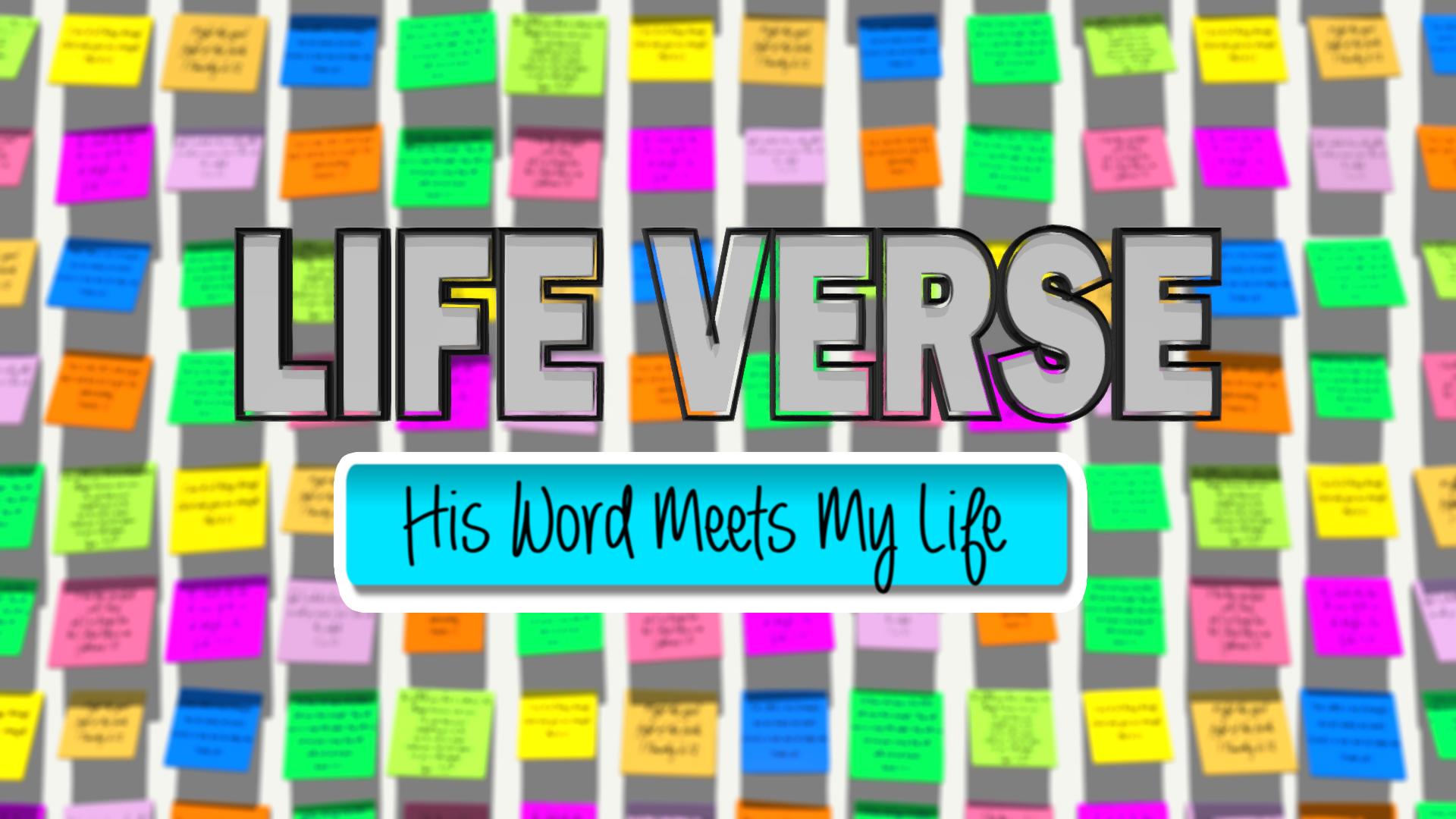 Life Verse Series Graphic.jpg