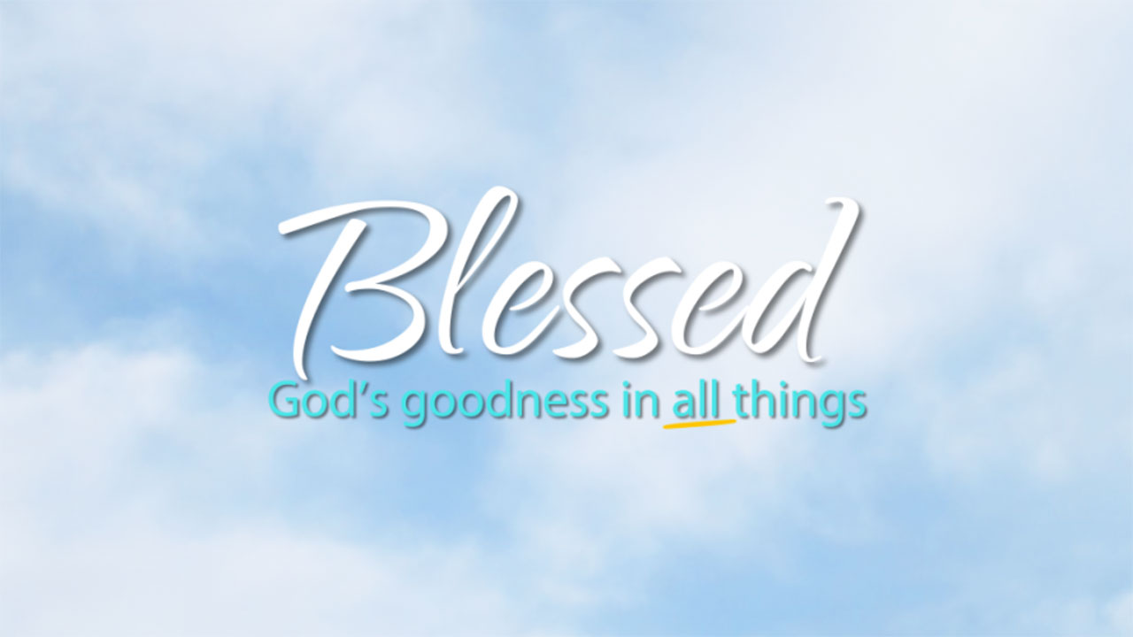 Blessed-Web-720.jpg