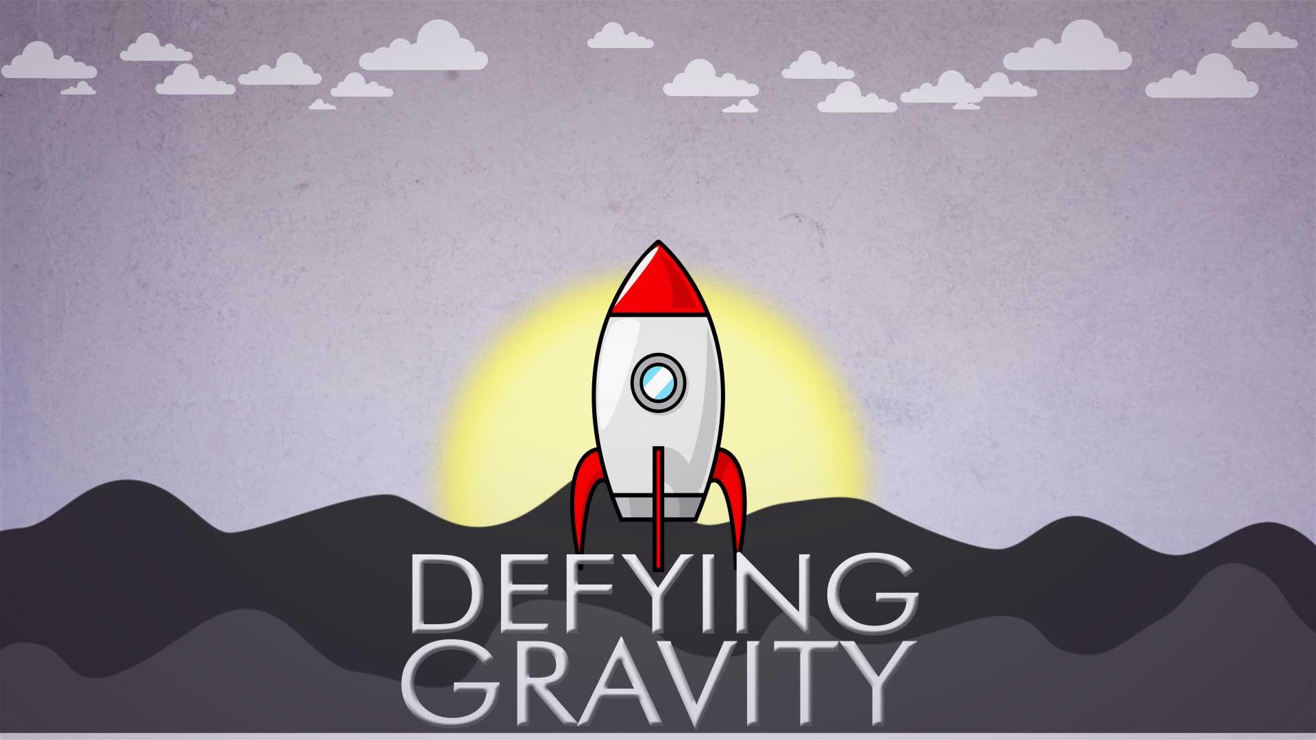 Defying-Gravity-Series-Graphic-WEB.jpg