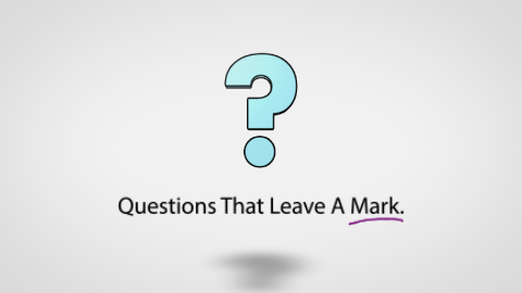 Questions That Leave a Mark Graphic.png