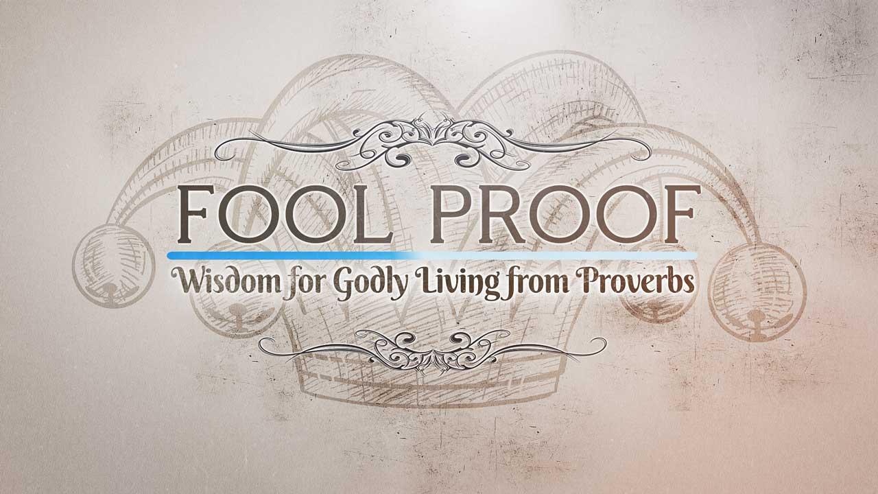 Fool-Proof-Series-Graphic-WEB.jpg