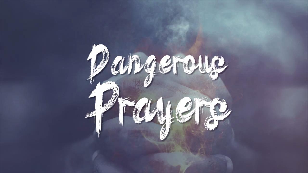 Dangerous Prayers Bumper.mp4-00.00.48.670.jpeg
