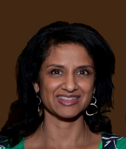 Denver-Optometrist-Alpa-Patel-Doctor-Of-Optometry