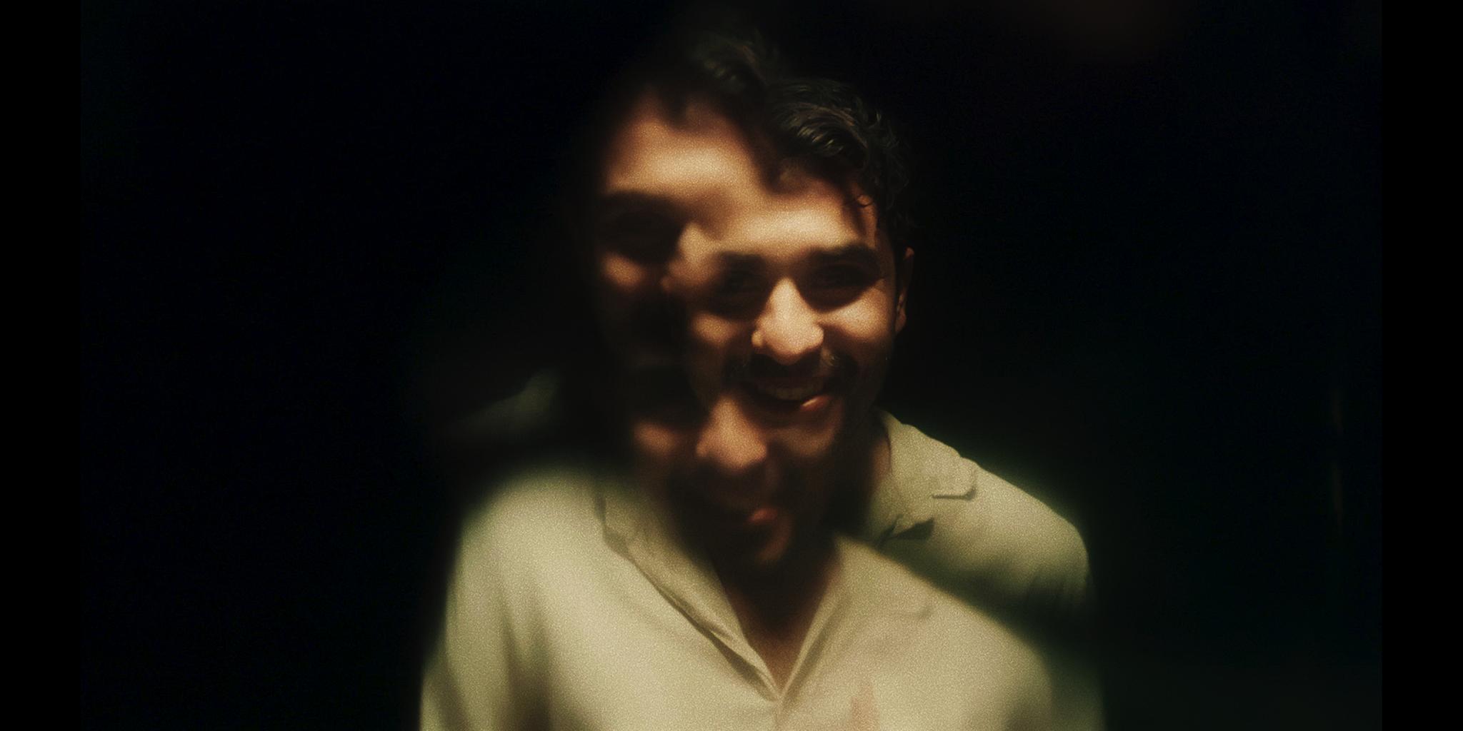 Mr. Memento - short film