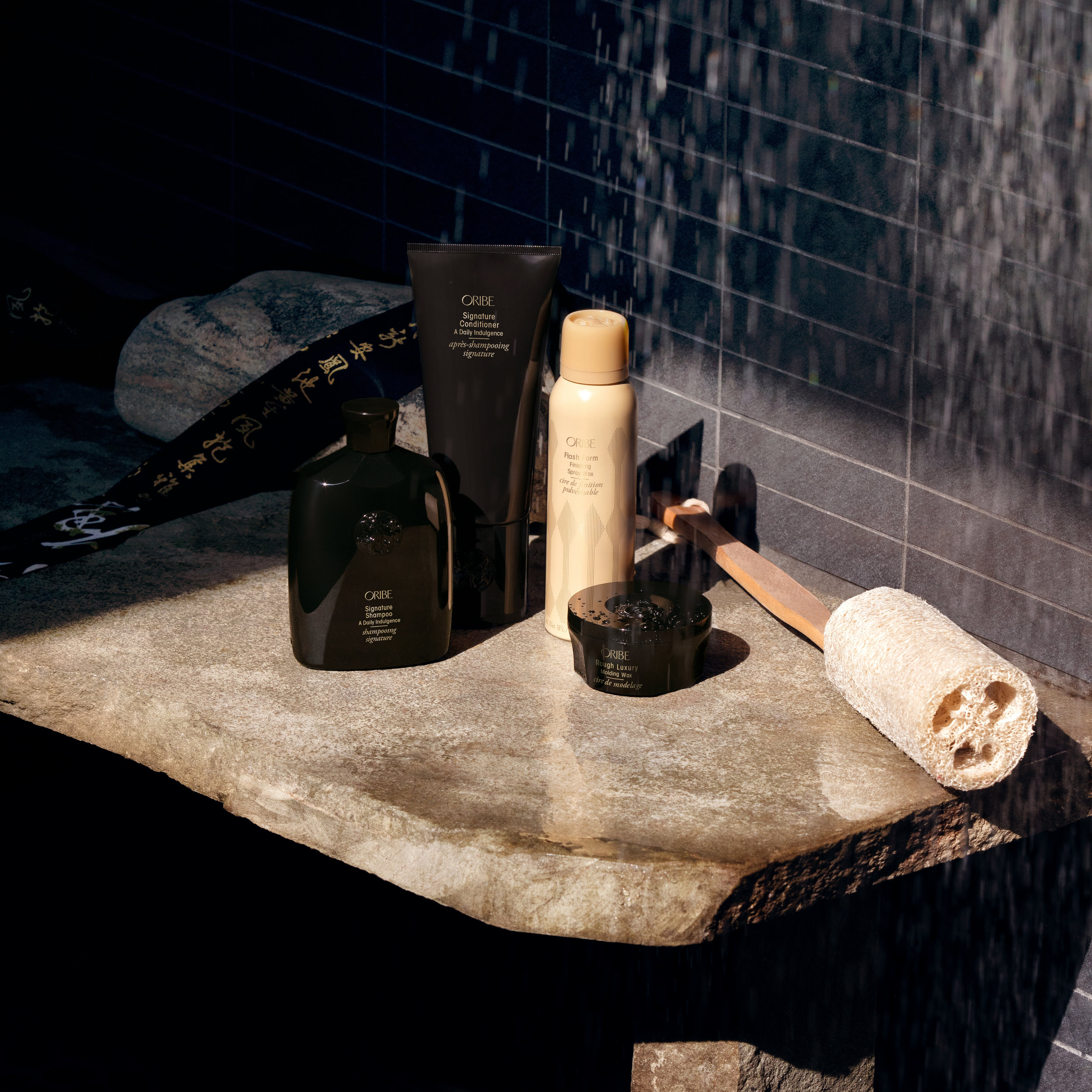 Oribe_Holiday_SigShampoo_Cond_RoughLux_FlashForm_040.jpg