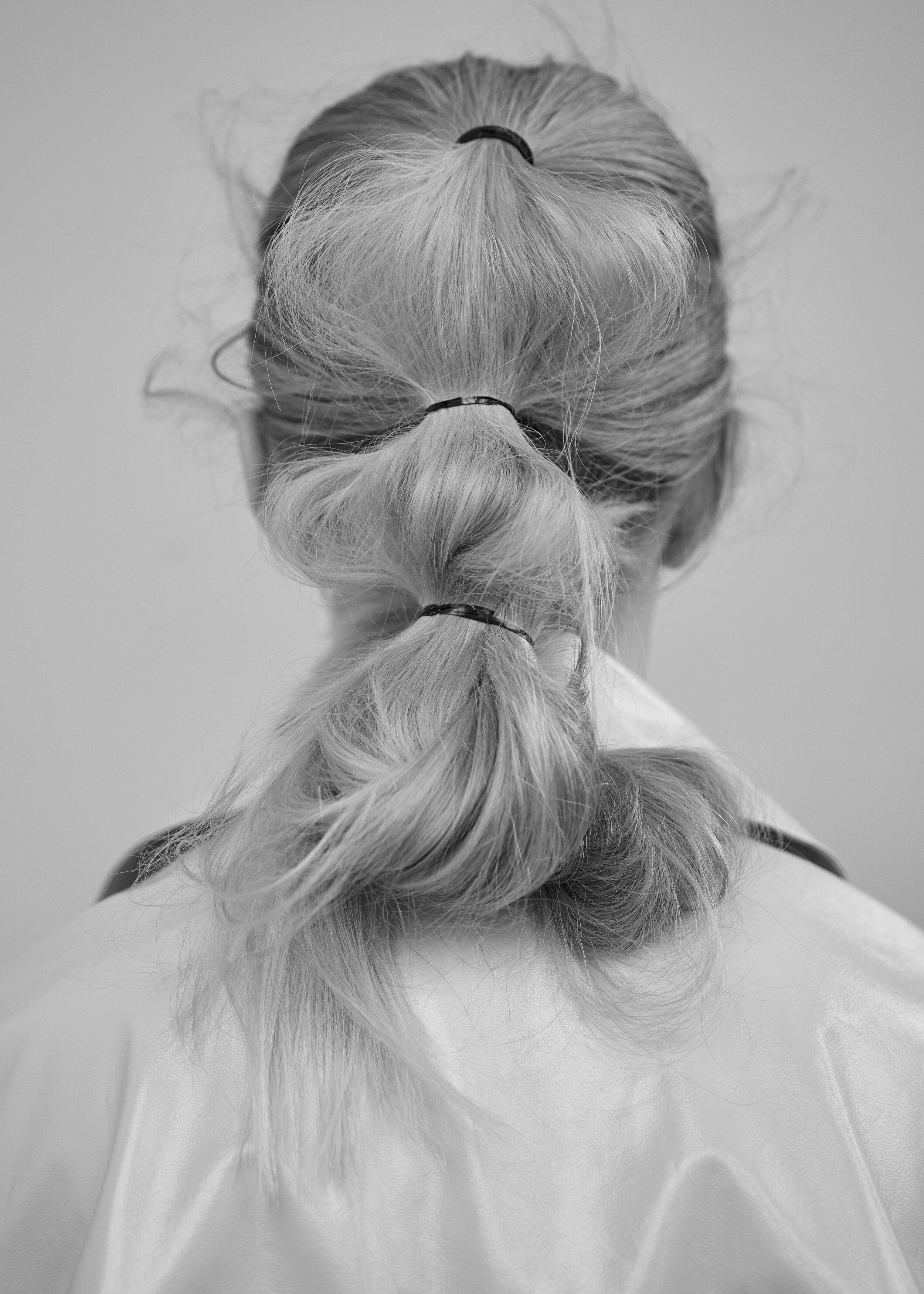 Olivia_Hair_TestLook_2_340.jpg