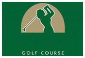 BZ-GC-Logo.png