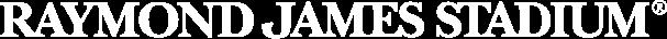 RJS_logo_Web_wht_R.png