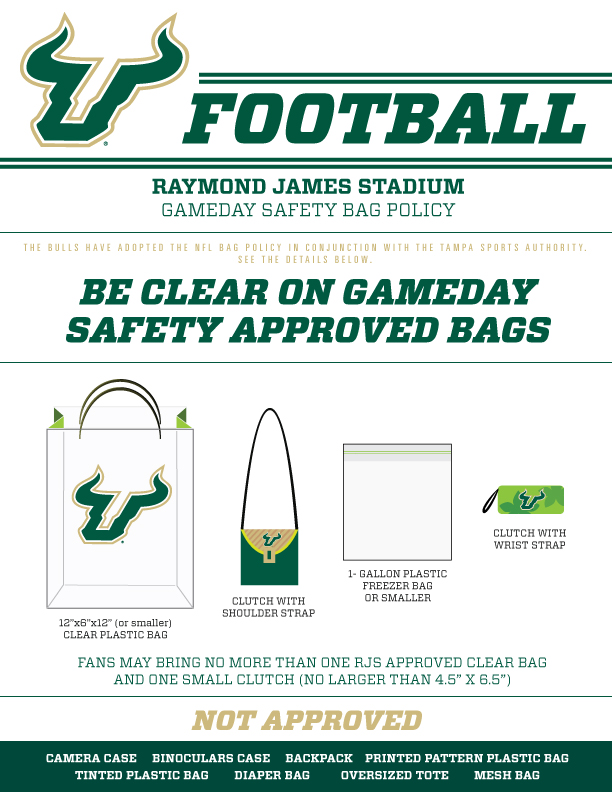 USF_Clearbags.jpg