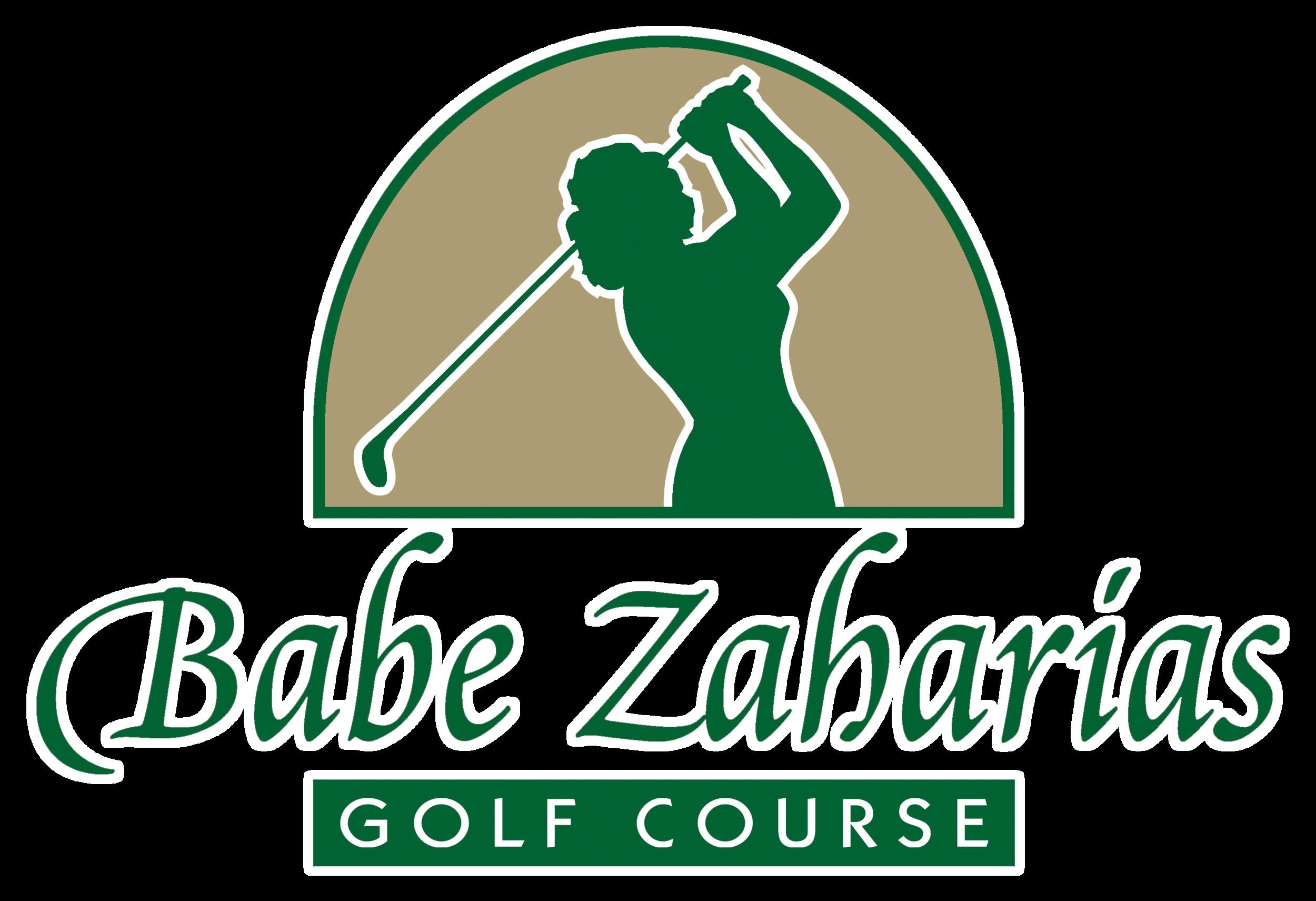 Babe Zaharias Golf