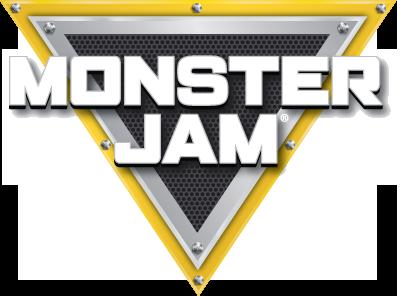 MJ_Vector_Logo_4C_R.png