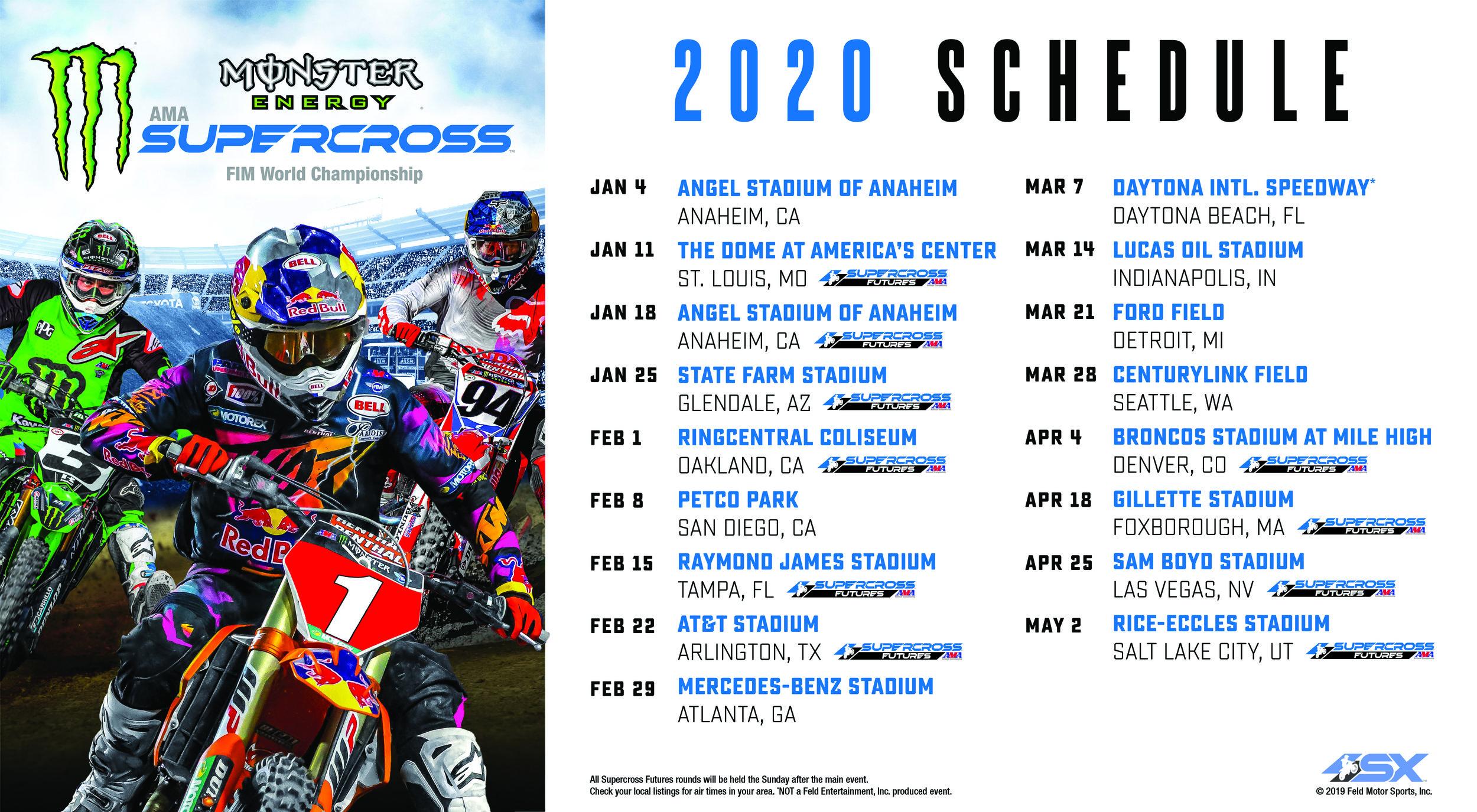 2020_Supercross Schedule - Public_Relations_Schedule-Graphics.jpg