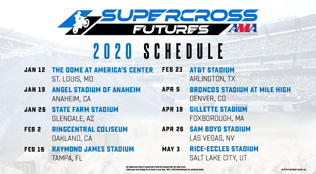 2020_Supercross Futures - Public_Relations_Schedule-Graphic.jpg