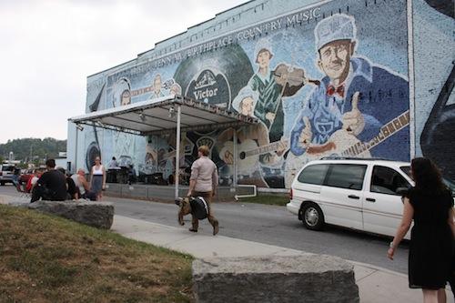 Bristol Mural.JPG