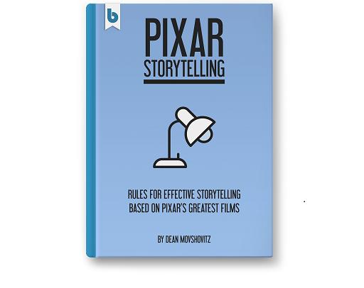 pixarStorytelling_mock_up - smaller even.png