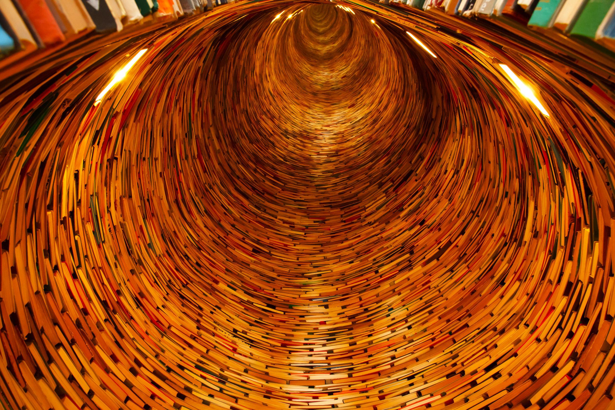 book tunnel - Copy.jpg