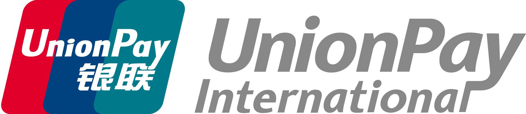 UPI.jpg