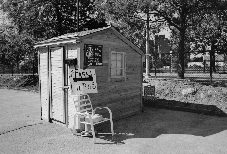 shacks27.jpg