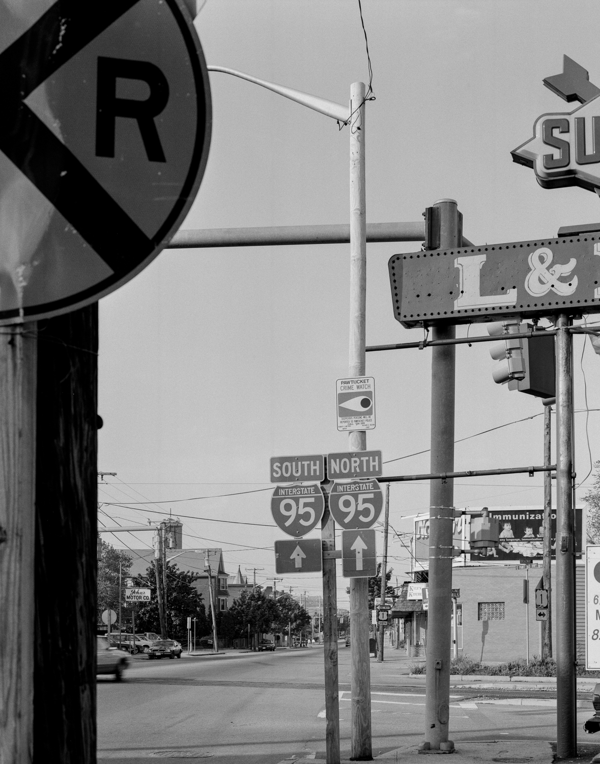 Route1_95_hp5_01-Edit.jpg