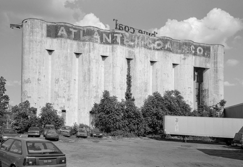atlantic_coal-Edit.jpg