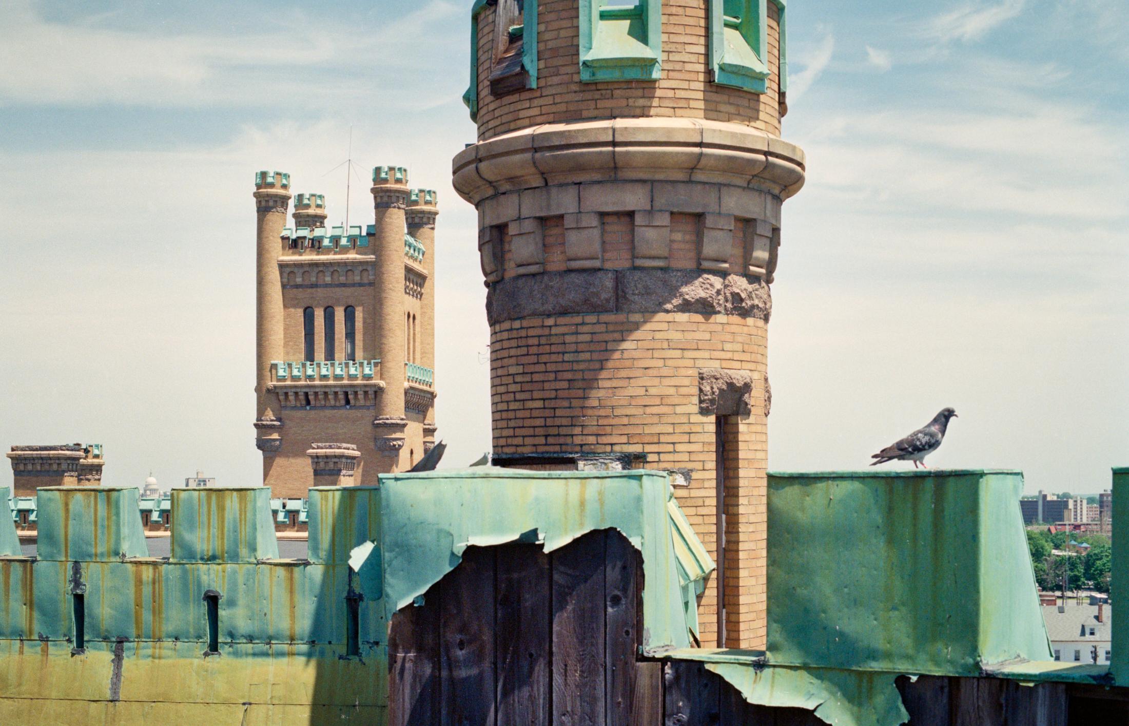 Armory_Roof_FujiG100_35_ 001