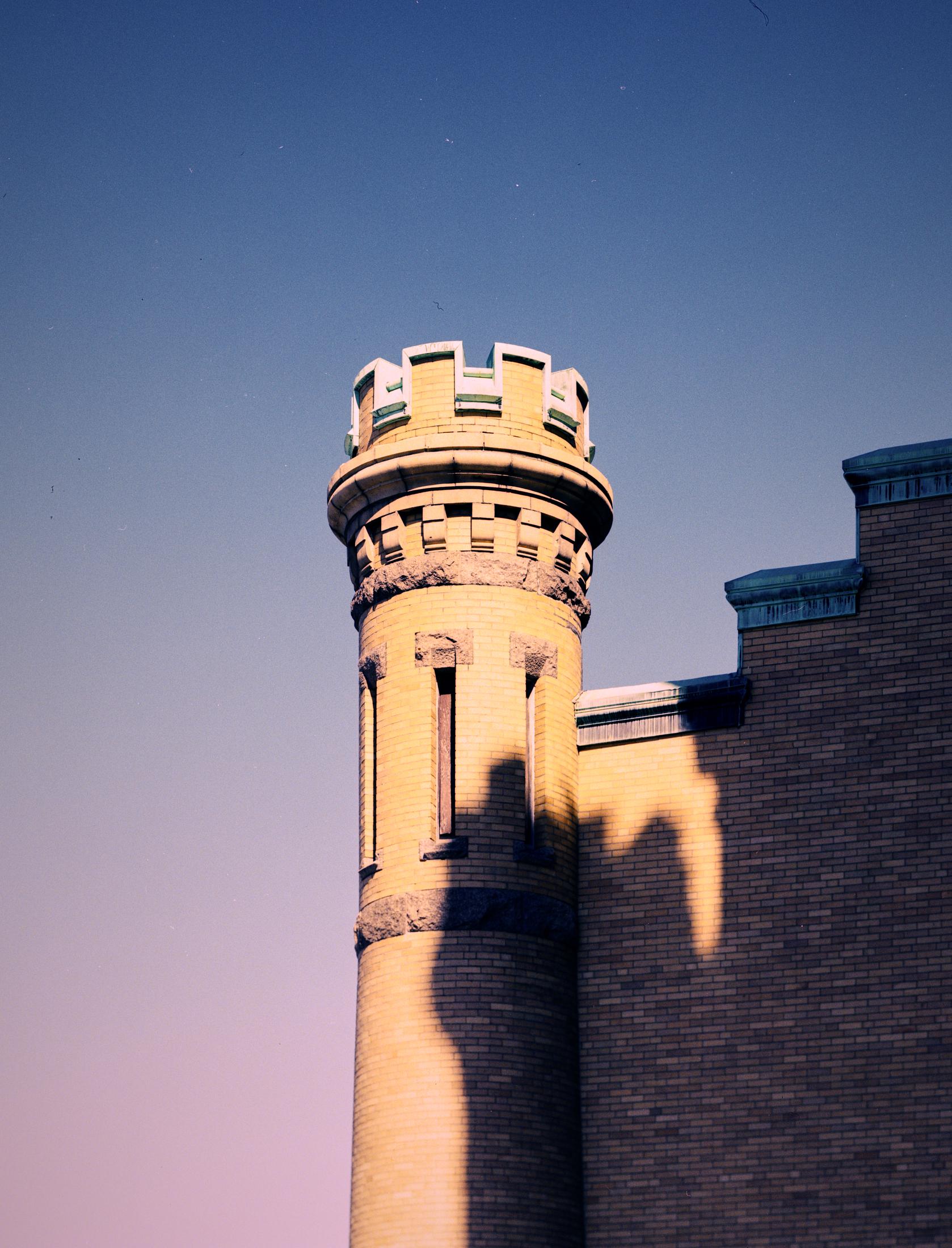 tower_detail_02.jpg