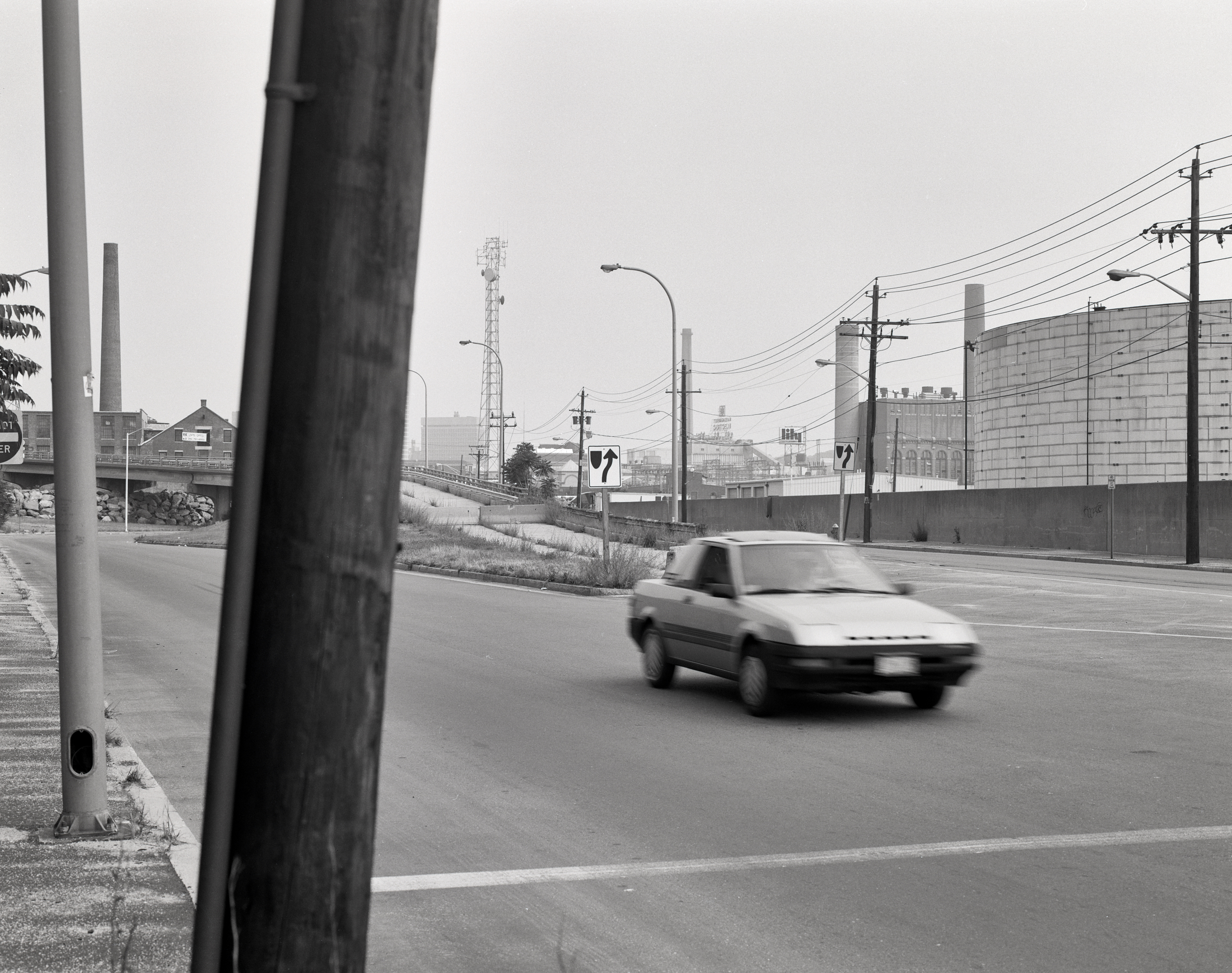 1992_45_Tri-X _allens_car 001