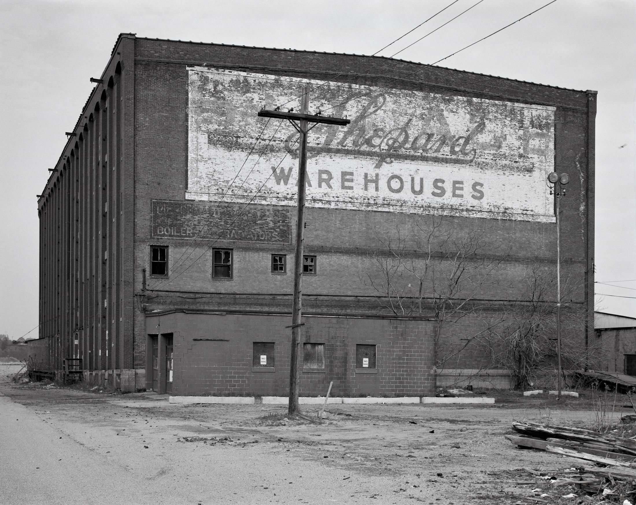 1992_45_Tri-X _shepards warehouse 001