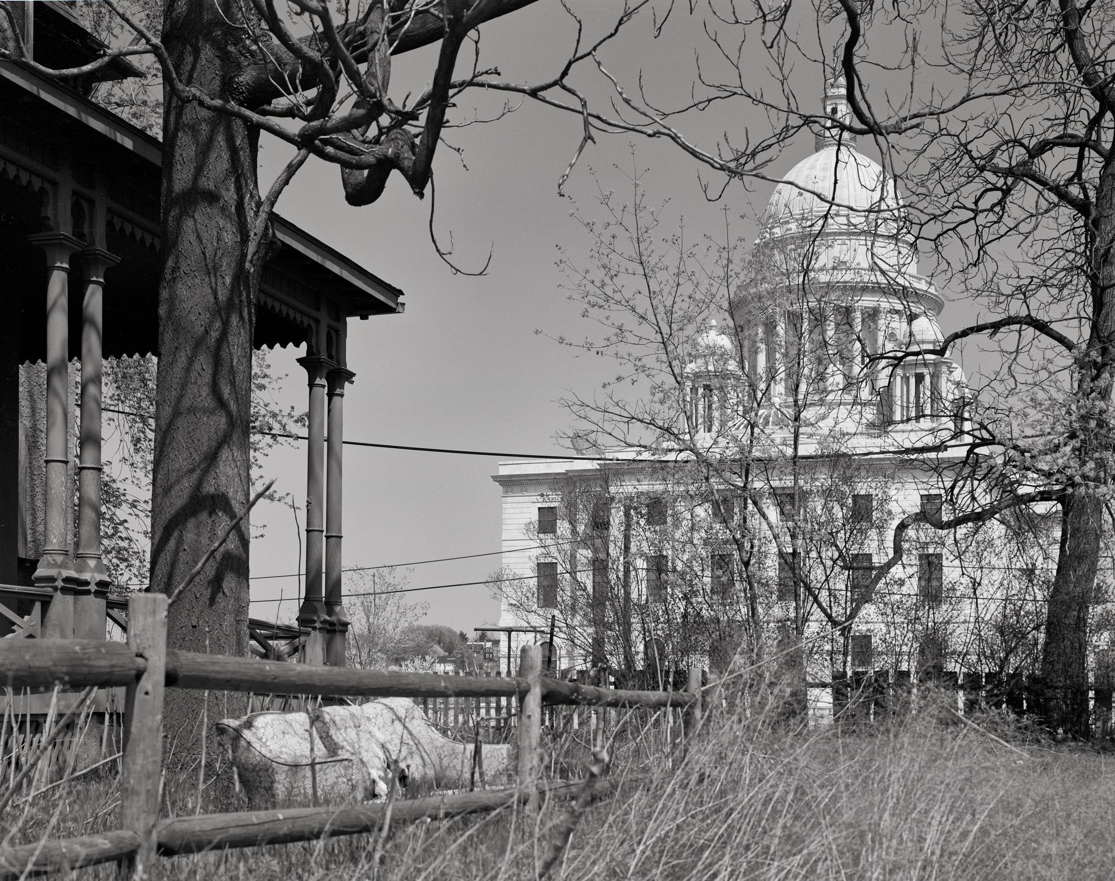 1992_45_Tri-X_statehouse3 001