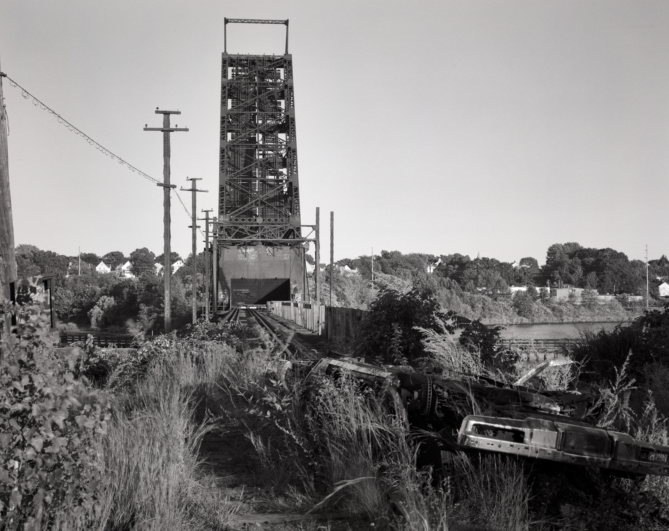 1994_45_TriX_RR Bridge 001