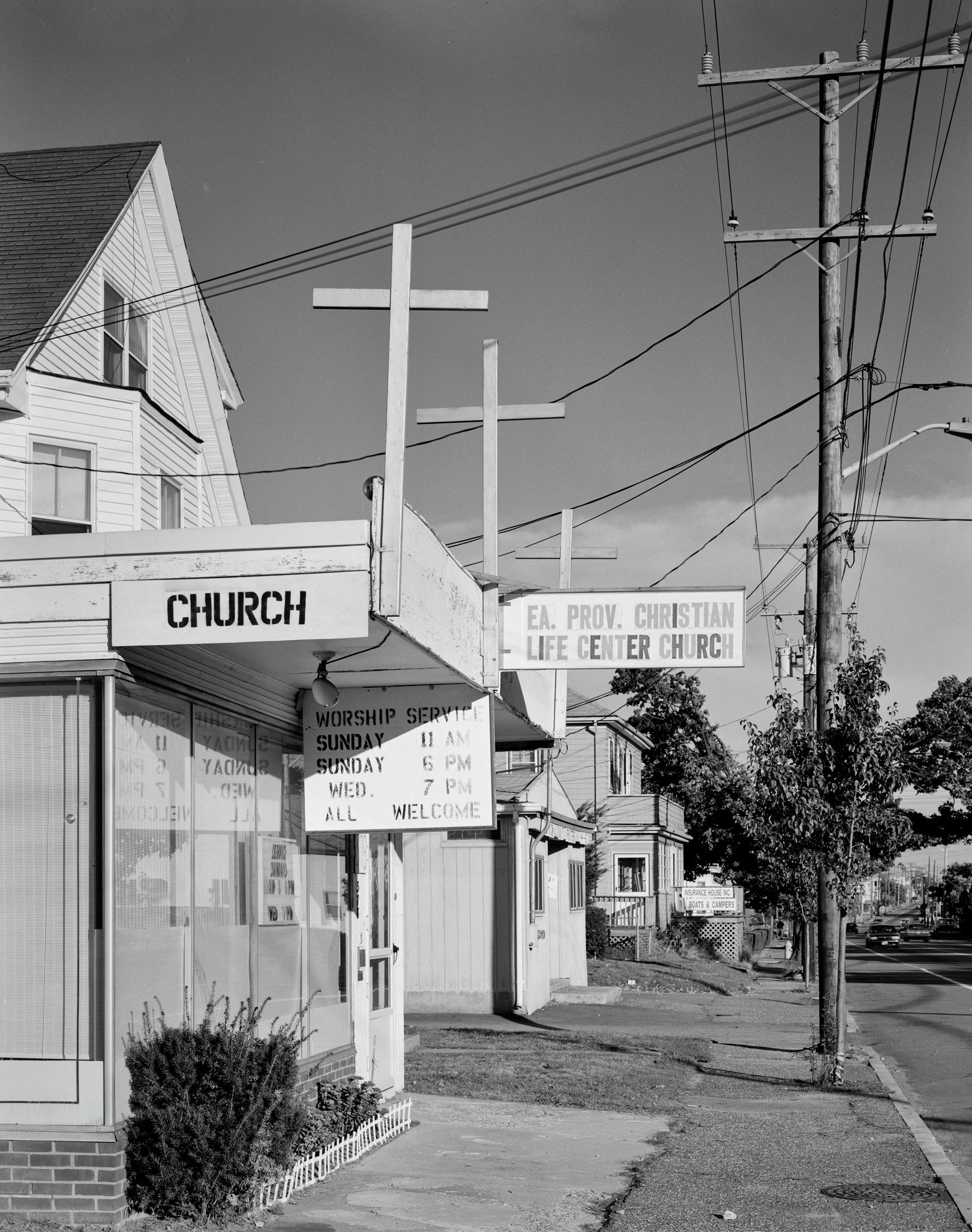 1994_45_TriX_Storefront church 001