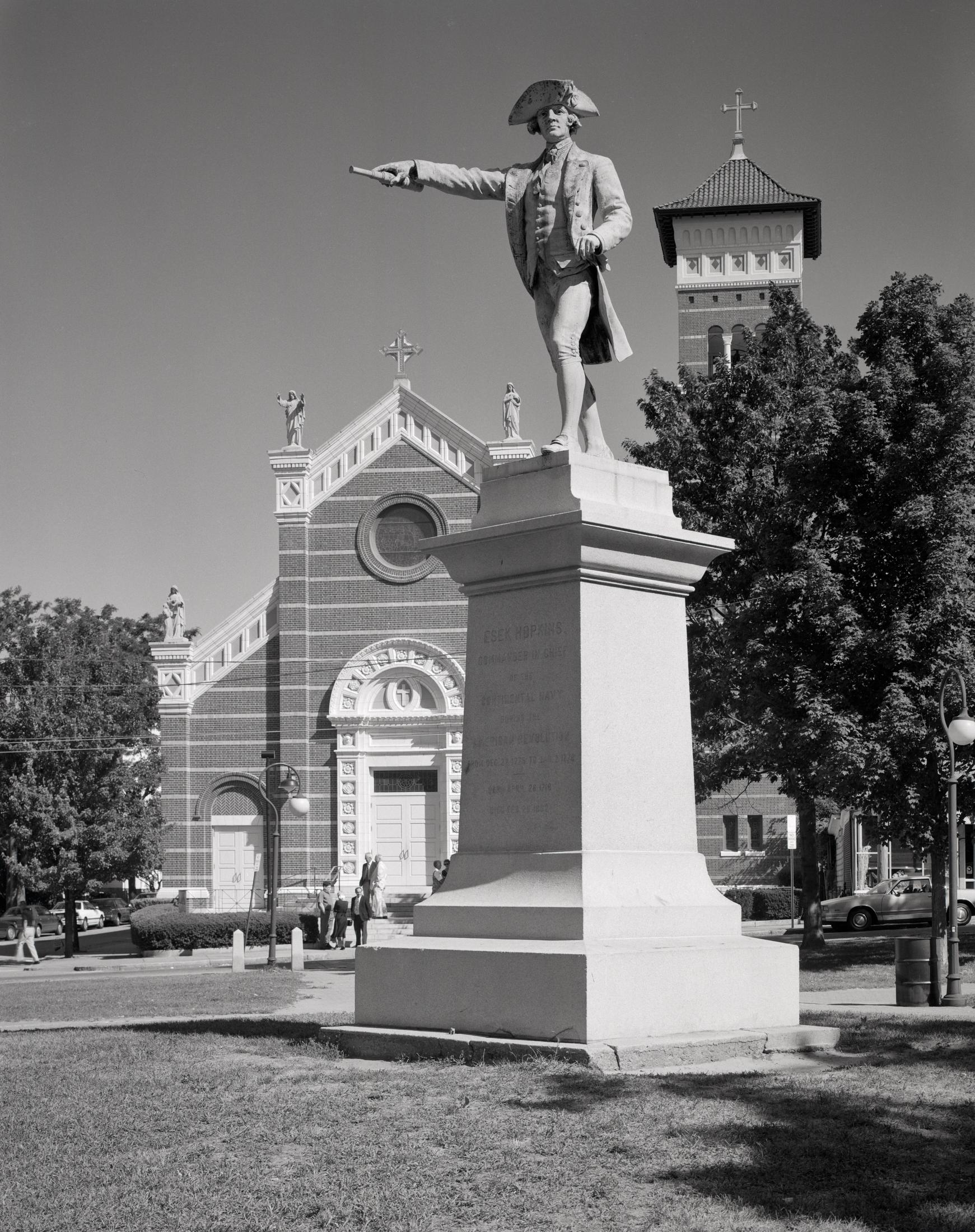 1995_45_HP5_Hopkins statue 001