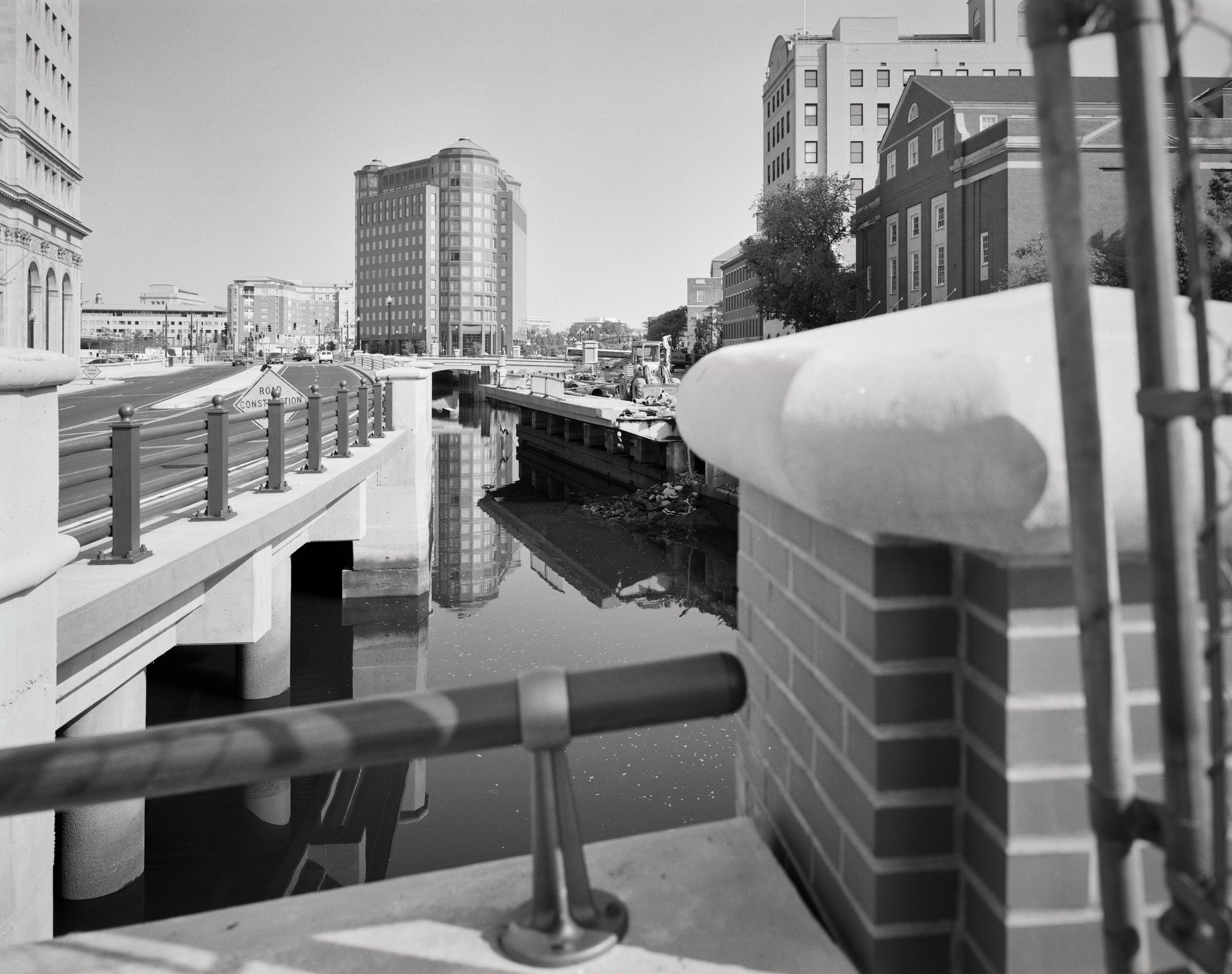 1996_45_HP5_downtown 02 001