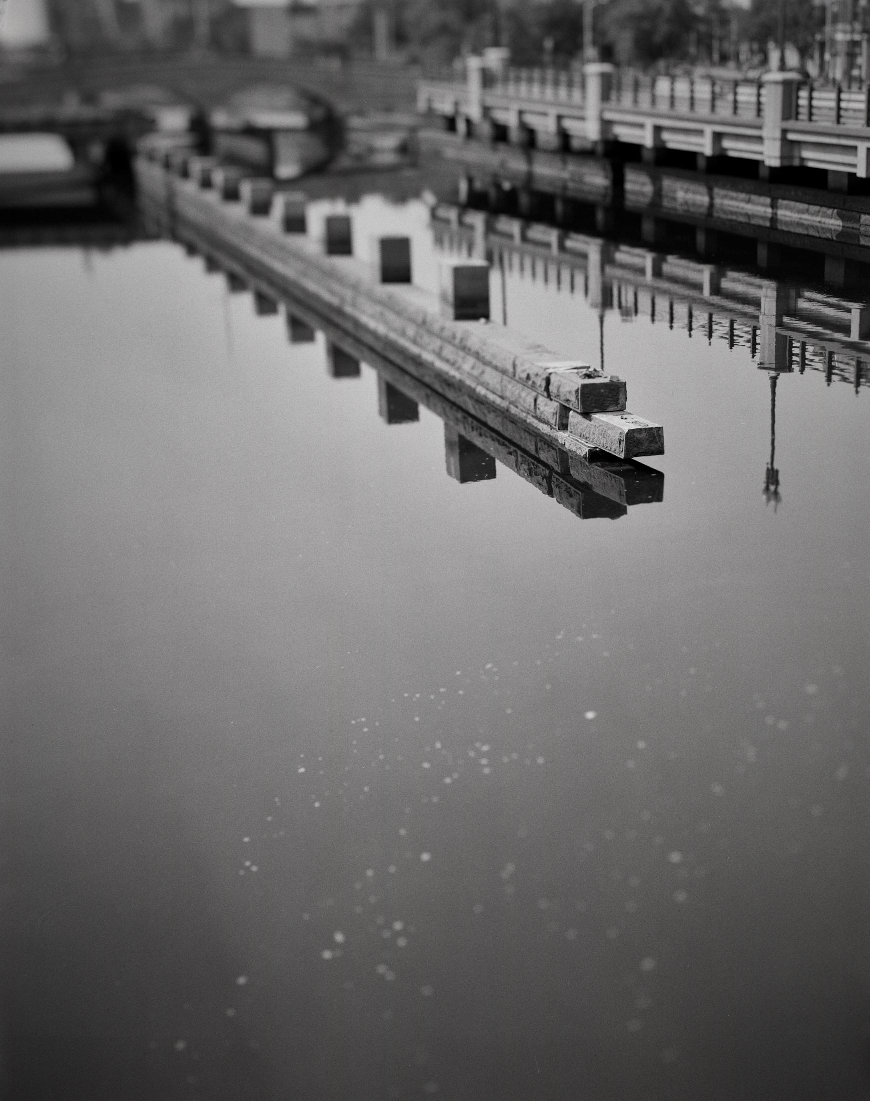 1996_45_HP5_Prov river 001