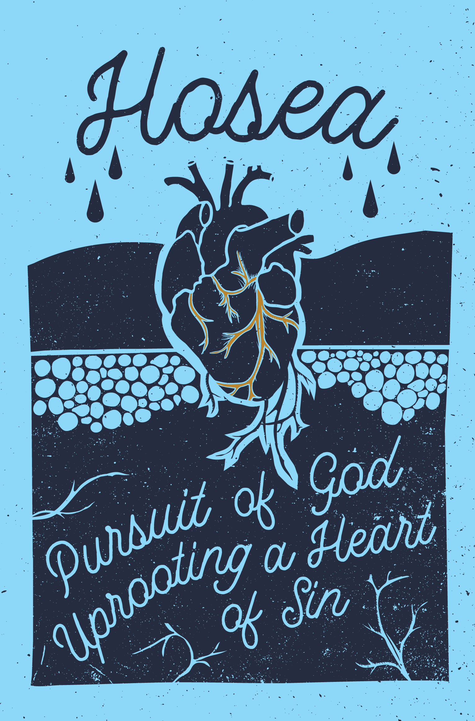 hosea poster 1@0.5x-8.png