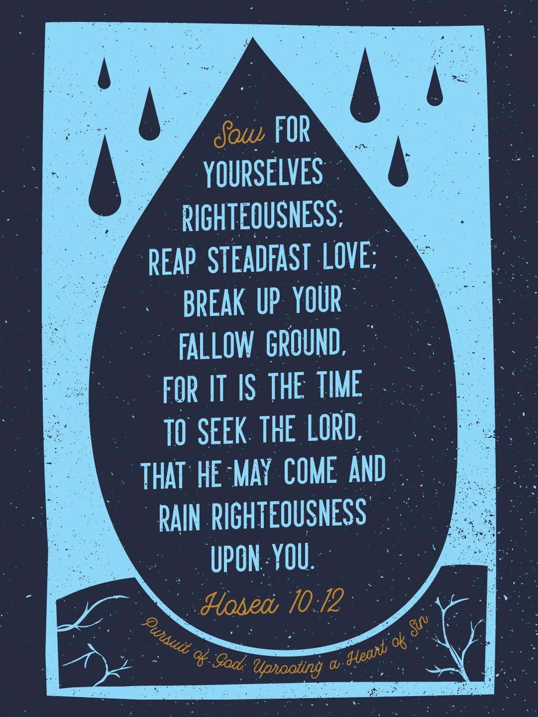 theme verse@4x-8.png