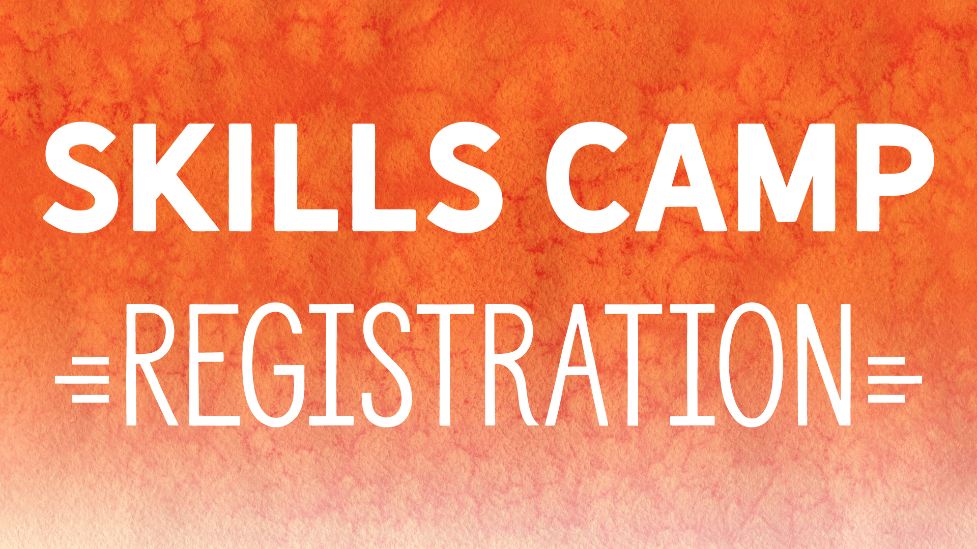 skills camp registration-8.png