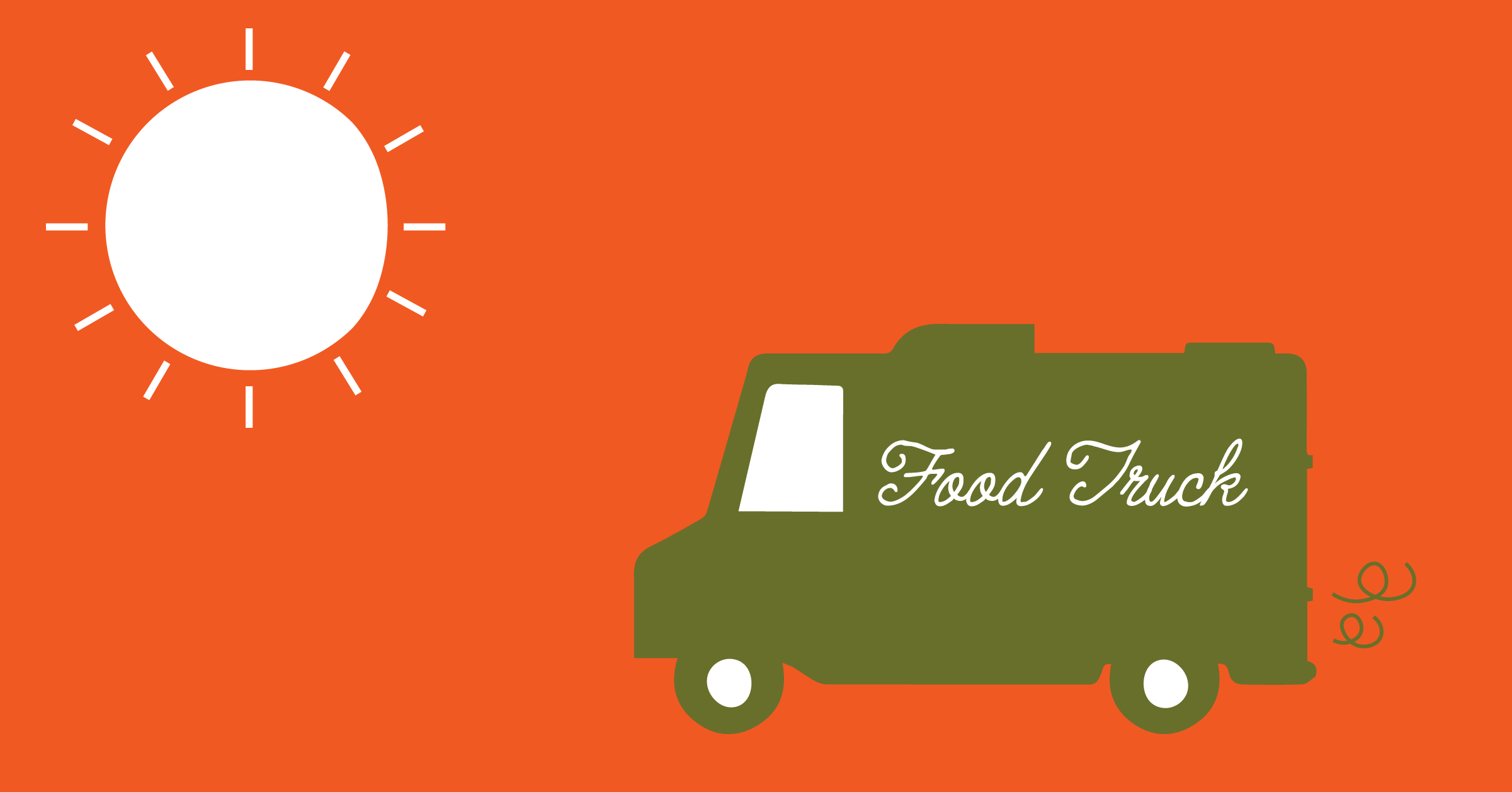 FB food truck@2x.png